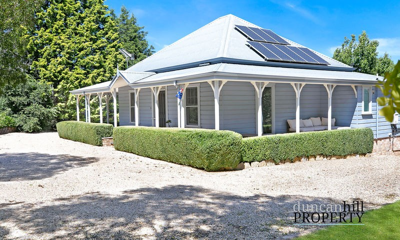 https://assets.boxdice.com.au/duncan_hill_property/listings/3030/3d68ee4a.jpg?crop=800x480