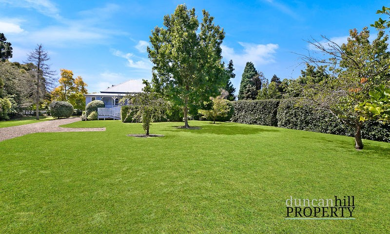 https://assets.boxdice.com.au/duncan_hill_property/listings/3030/4126234b.jpg?crop=800x480