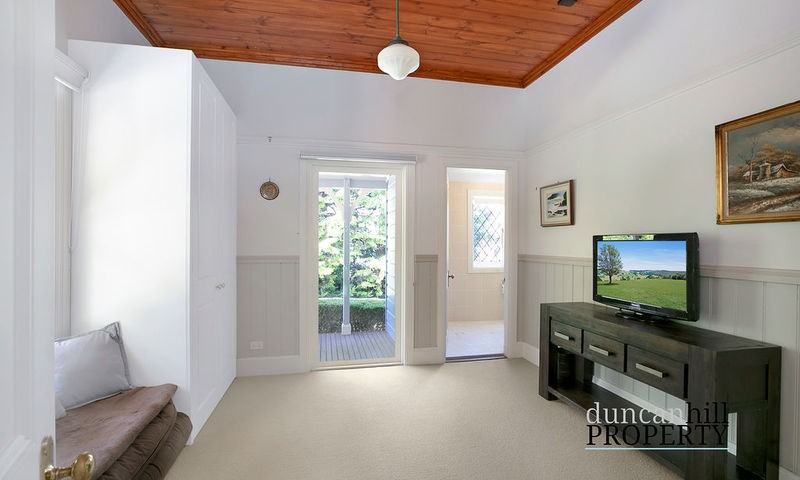 https://assets.boxdice.com.au/duncan_hill_property/listings/3030/41595370.jpg?crop=800x480