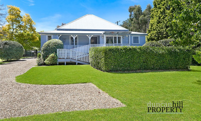https://assets.boxdice.com.au/duncan_hill_property/listings/3030/7847597d.jpg?crop=800x480