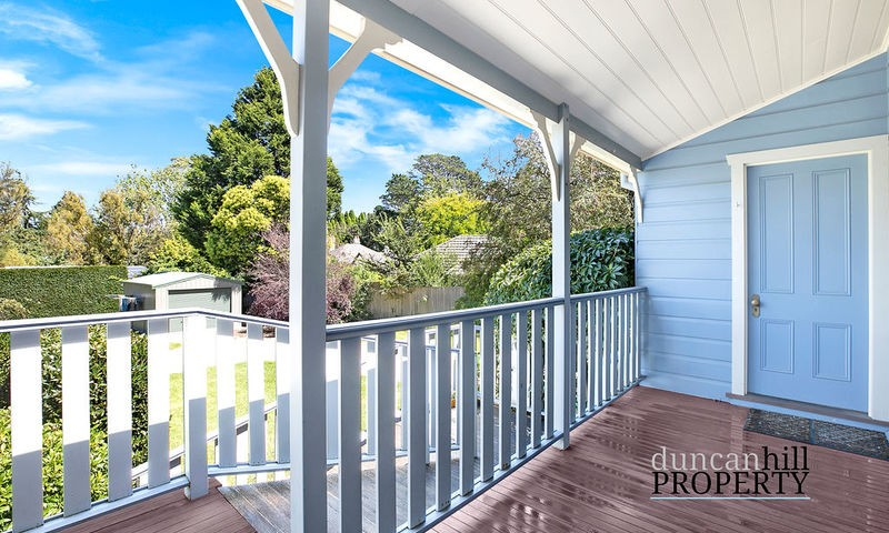 https://assets.boxdice.com.au/duncan_hill_property/listings/3030/7cec95ac.jpg?crop=800x480