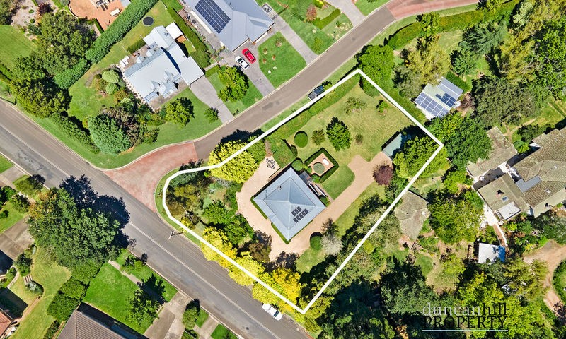 https://assets.boxdice.com.au/duncan_hill_property/listings/3030/9193b111.jpg?crop=800x480