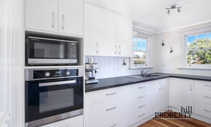 https://assets.boxdice.com.au/duncan_hill_property/listings/3030/dce74511.jpg?crop=800x480