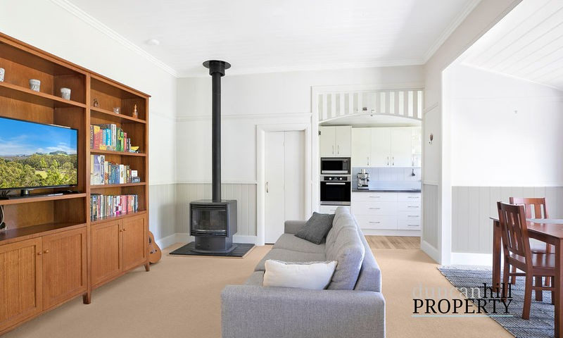 https://assets.boxdice.com.au/duncan_hill_property/listings/3030/f28c30f3.jpg?crop=800x480