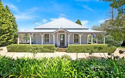 https://assets.boxdice.com.au/duncan_hill_property/listings/3030/fe70e03c.jpg?crop=400x250