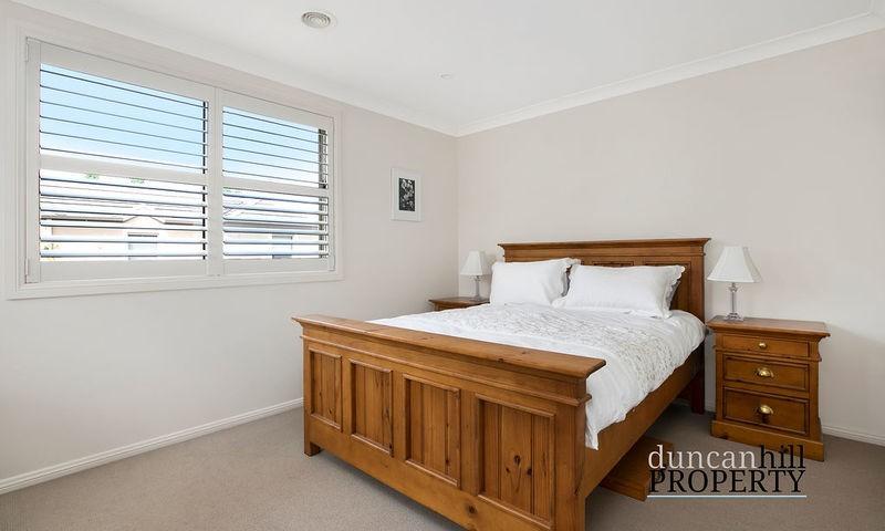https://assets.boxdice.com.au/duncan_hill_property/listings/3040/00bef939.jpg?crop=800x480