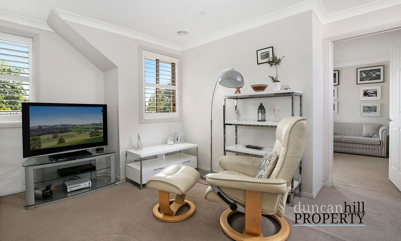 https://assets.boxdice.com.au/duncan_hill_property/listings/3040/1c0a1355.jpg?crop=800x480