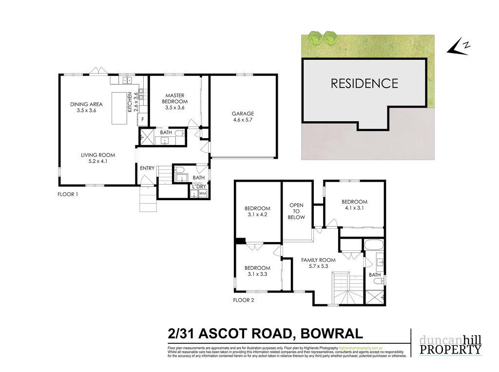 https://assets.boxdice.com.au/duncan_hill_property/listings/3040/9067f228.jpg