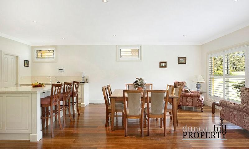 https://assets.boxdice.com.au/duncan_hill_property/listings/3042/58dd18d4.jpg?crop=800x480