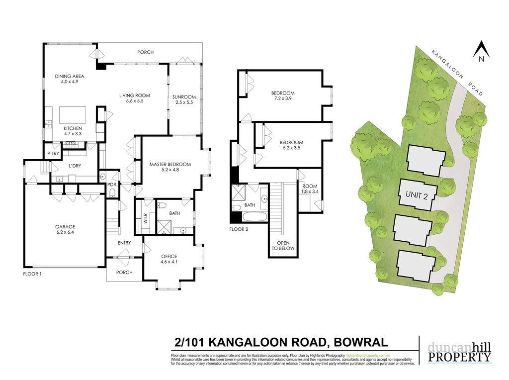 https://assets.boxdice.com.au/duncan_hill_property/listings/3042/642e8bc2.jpg