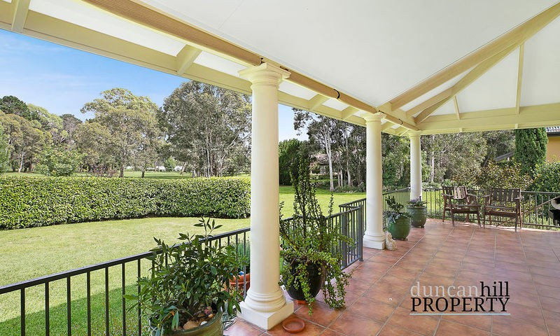 https://assets.boxdice.com.au/duncan_hill_property/listings/3042/72f8eb63.jpg?crop=800x480