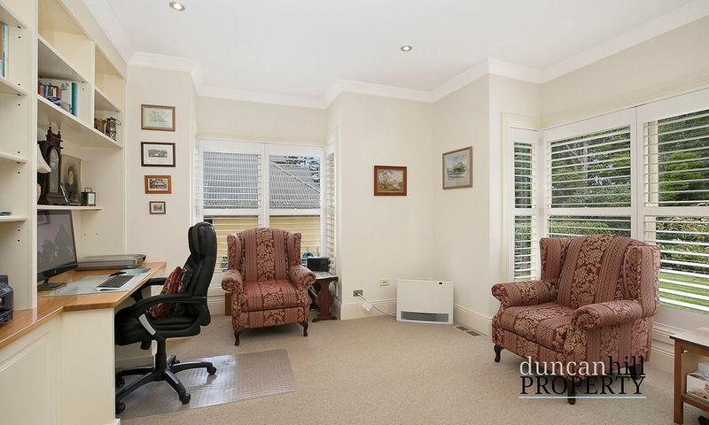 https://assets.boxdice.com.au/duncan_hill_property/listings/3042/7fa0f24d.jpg?crop=800x480