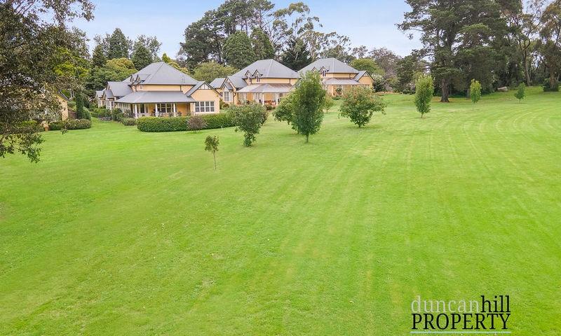 https://assets.boxdice.com.au/duncan_hill_property/listings/3042/9a10b233.jpg?crop=800x480