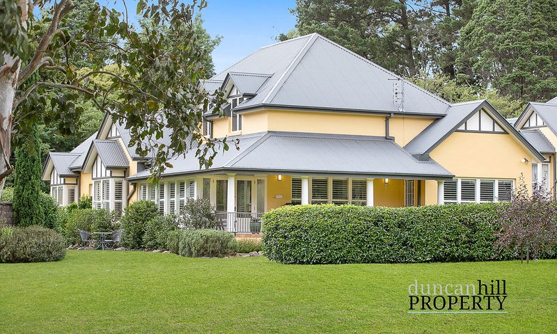 https://assets.boxdice.com.au/duncan_hill_property/listings/3042/a6ccc07b.jpg?crop=800x480