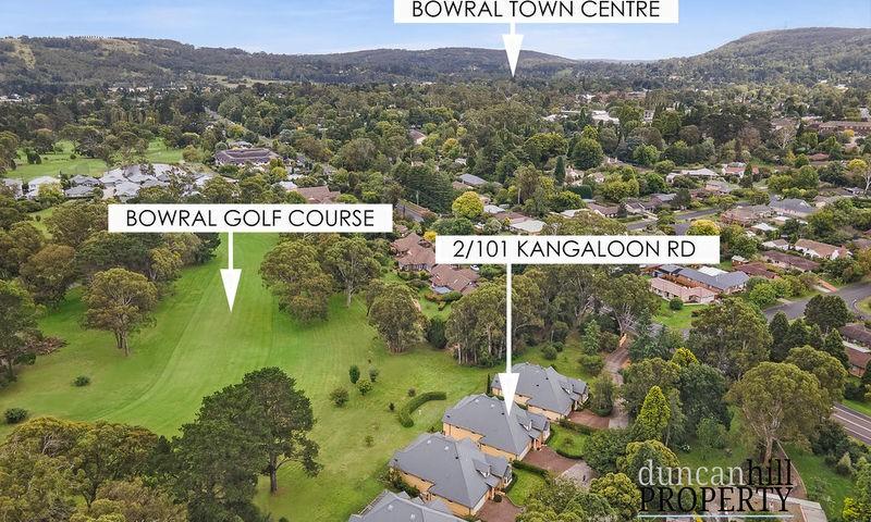 https://assets.boxdice.com.au/duncan_hill_property/listings/3042/b2da96be.jpg?crop=800x480