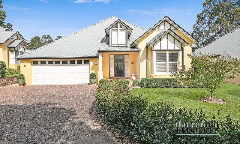 https://assets.boxdice.com.au/duncan_hill_property/listings/3042/d6fd5421.jpg?crop=800x480