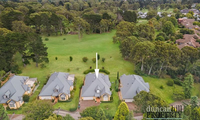 https://assets.boxdice.com.au/duncan_hill_property/listings/3042/f5d1a7e9.jpg?crop=800x480