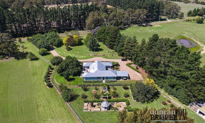 https://assets.boxdice.com.au/duncan_hill_property/listings/3045/51602354.jpg?crop=800x480