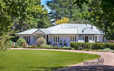 https://assets.boxdice.com.au/duncan_hill_property/listings/3045/6653e779.jpg?crop=400x250