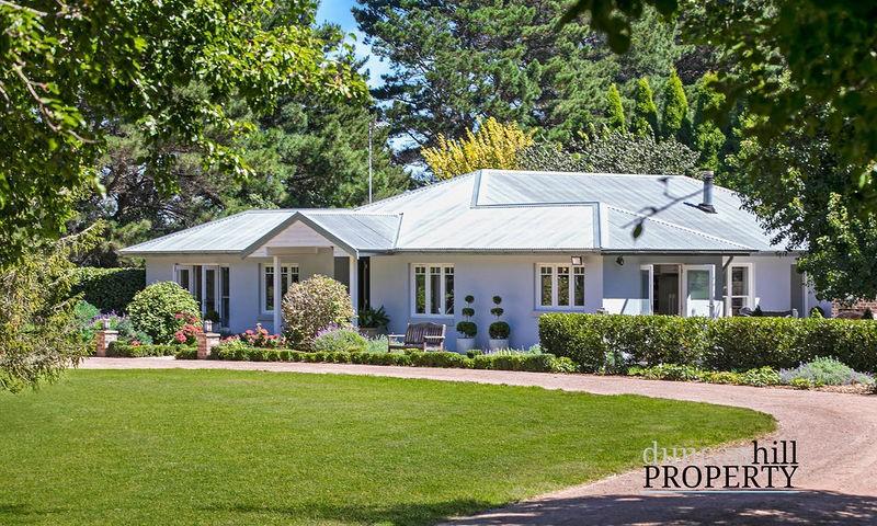 https://assets.boxdice.com.au/duncan_hill_property/listings/3045/6653e779.jpg?crop=800x480