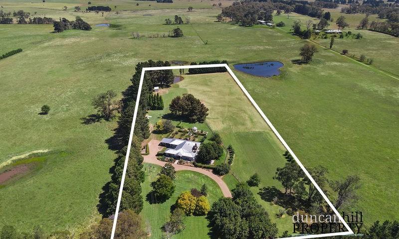 https://assets.boxdice.com.au/duncan_hill_property/listings/3045/c951bbb1.jpg?crop=800x480