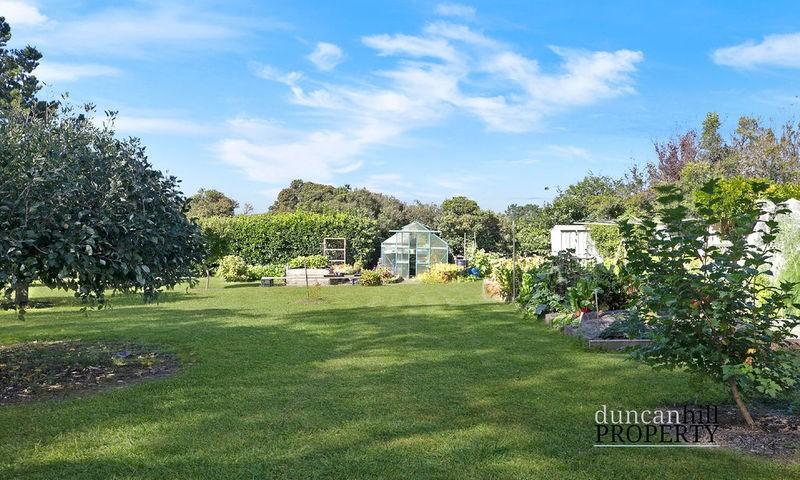 https://assets.boxdice.com.au/duncan_hill_property/listings/3063/94af88c8.jpg?crop=800x480