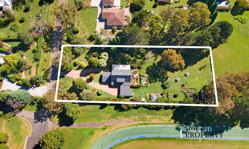https://assets.boxdice.com.au/duncan_hill_property/listings/3063/fea1bc1e.jpg?crop=800x480