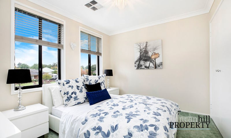 https://assets.boxdice.com.au/duncan_hill_property/listings/3069/3f631ff9.jpg?crop=800x480