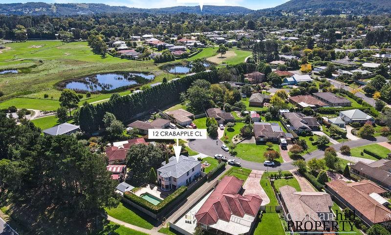 https://assets.boxdice.com.au/duncan_hill_property/listings/3069/6661ffc2.jpg?crop=800x480
