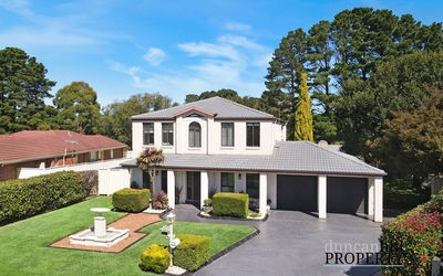 https://assets.boxdice.com.au/duncan_hill_property/listings/3069/8dc086f5.jpg?crop=400x250