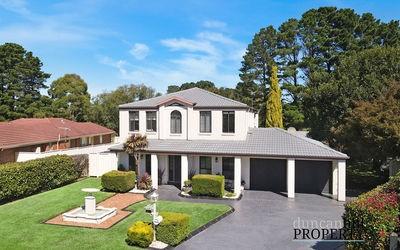 https://assets.boxdice.com.au/duncan_hill_property/listings/3069/8dc086f5.jpg?crop=400x250