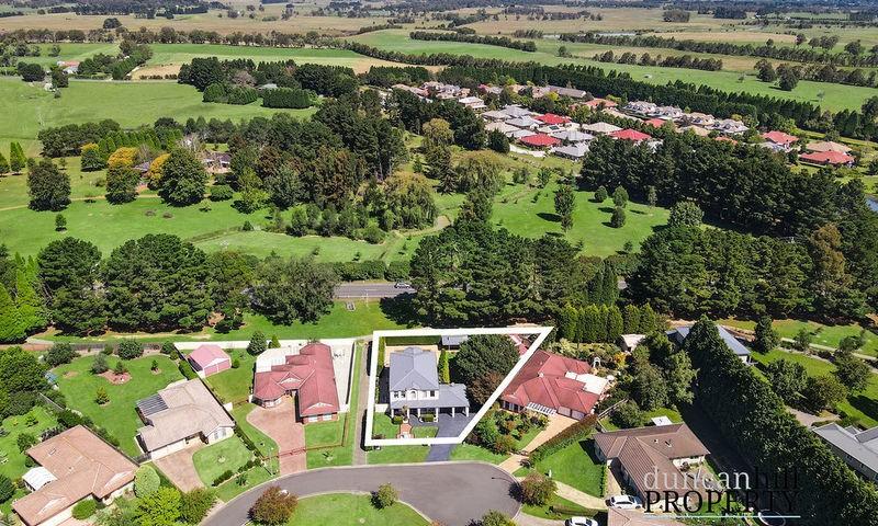https://assets.boxdice.com.au/duncan_hill_property/listings/3069/b79a96fc.jpg?crop=800x480