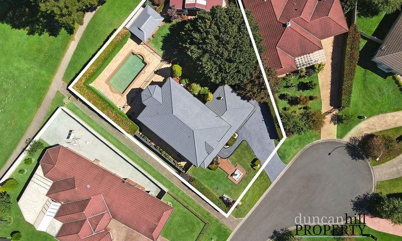 https://assets.boxdice.com.au/duncan_hill_property/listings/3069/daadc83b.jpg?crop=800x480
