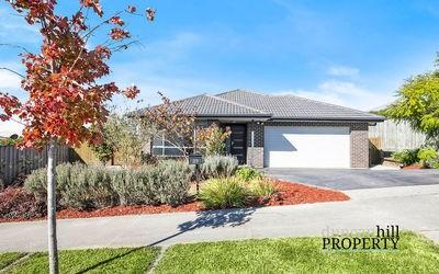 https://assets.boxdice.com.au/duncan_hill_property/listings/3087/25ecc9e6.jpg?crop=400x250