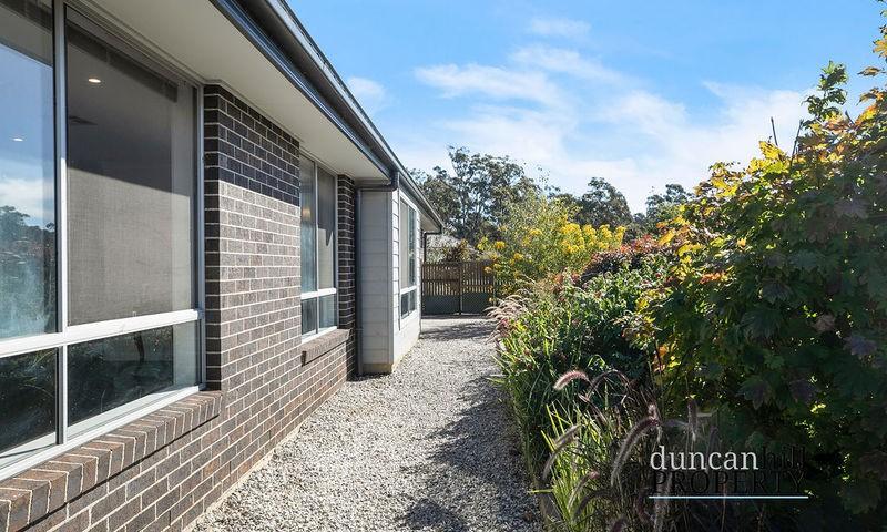 https://assets.boxdice.com.au/duncan_hill_property/listings/3087/5b8299e0.jpg?crop=800x480