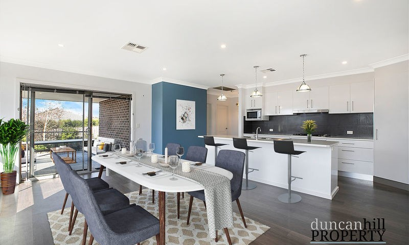https://assets.boxdice.com.au/duncan_hill_property/listings/3087/709e54a6.jpg?crop=800x480