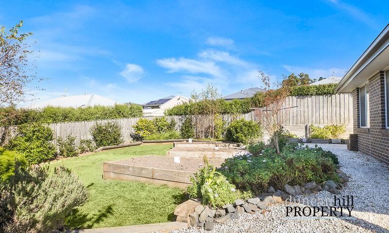 https://assets.boxdice.com.au/duncan_hill_property/listings/3087/9da54b2a.jpg?crop=800x480