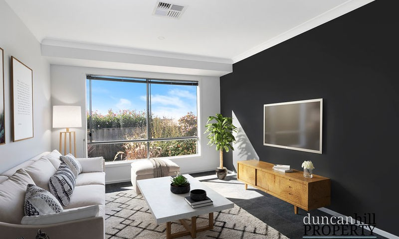 https://assets.boxdice.com.au/duncan_hill_property/listings/3087/dc114696.jpg?crop=800x480