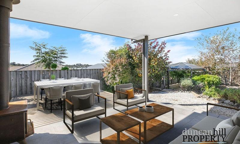 https://assets.boxdice.com.au/duncan_hill_property/listings/3087/e984133a.jpg?crop=800x480