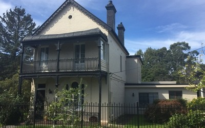 https://assets.boxdice.com.au/duncan_hill_property/listings/3088/86fb9fa7.jpeg?crop=400x250