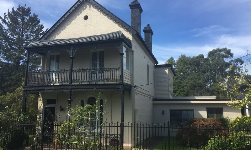 https://assets.boxdice.com.au/duncan_hill_property/listings/3088/86fb9fa7.jpeg?crop=800x480