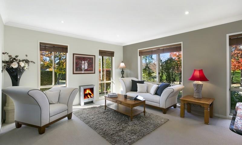 https://assets.boxdice.com.au/duncan_hill_property/listings/3091/15c47db6.jpeg?crop=800x480