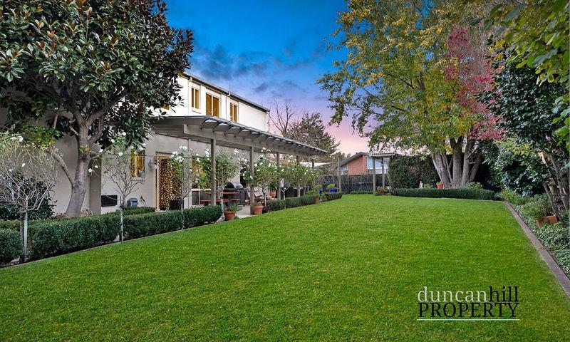 https://assets.boxdice.com.au/duncan_hill_property/listings/3091/835b5d97.jpg?crop=800x480