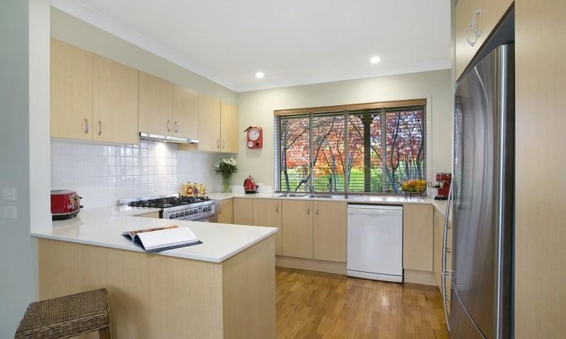 https://assets.boxdice.com.au/duncan_hill_property/listings/3091/d10e282e.jpeg?crop=800x480