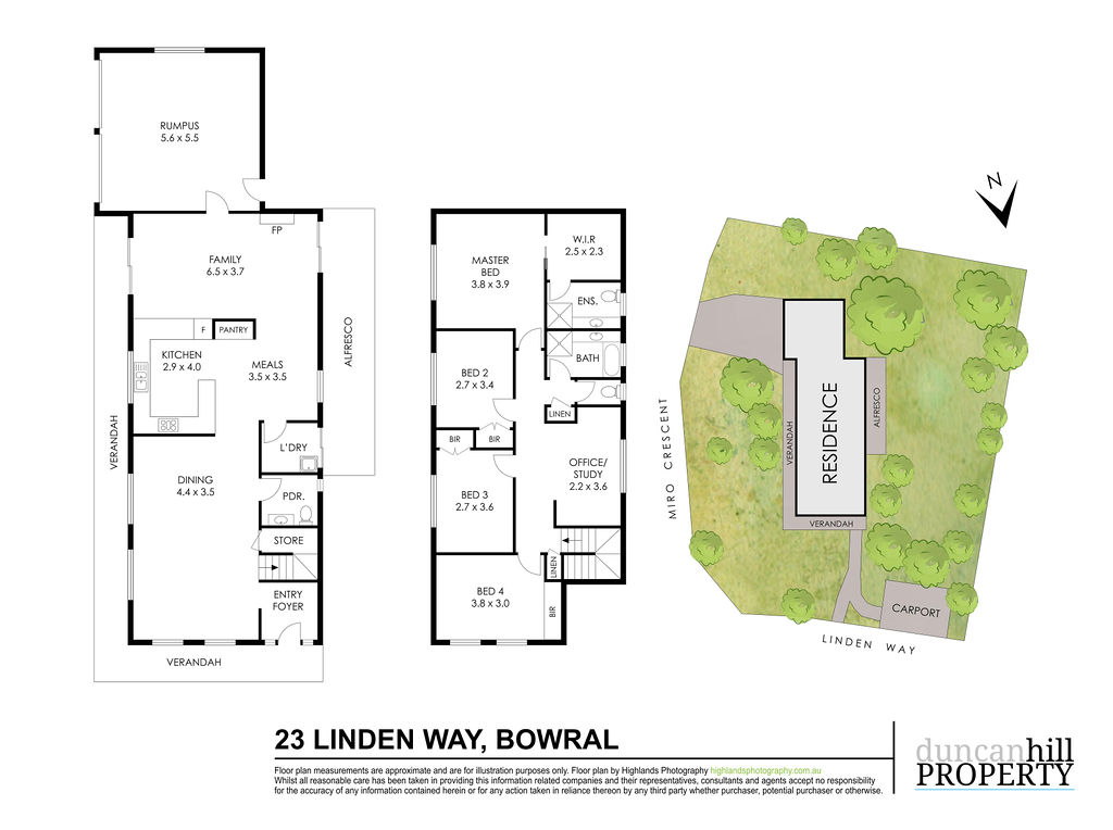 https://assets.boxdice.com.au/duncan_hill_property/listings/3091/d8e5382a.jpg