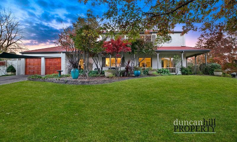 https://assets.boxdice.com.au/duncan_hill_property/listings/3091/eb50185a.jpg?crop=800x480