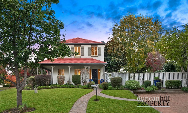 https://assets.boxdice.com.au/duncan_hill_property/listings/3091/f095984f.jpg?crop=800x480