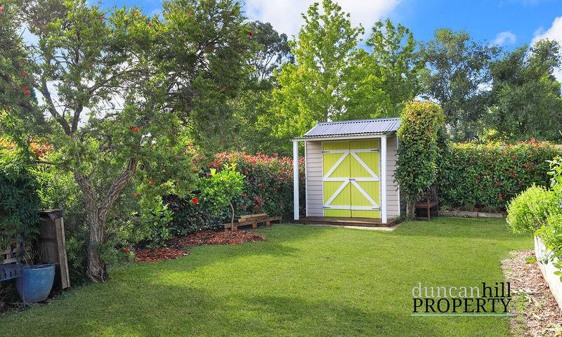 https://assets.boxdice.com.au/duncan_hill_property/listings/3097/05d802a9.jpg?crop=800x480