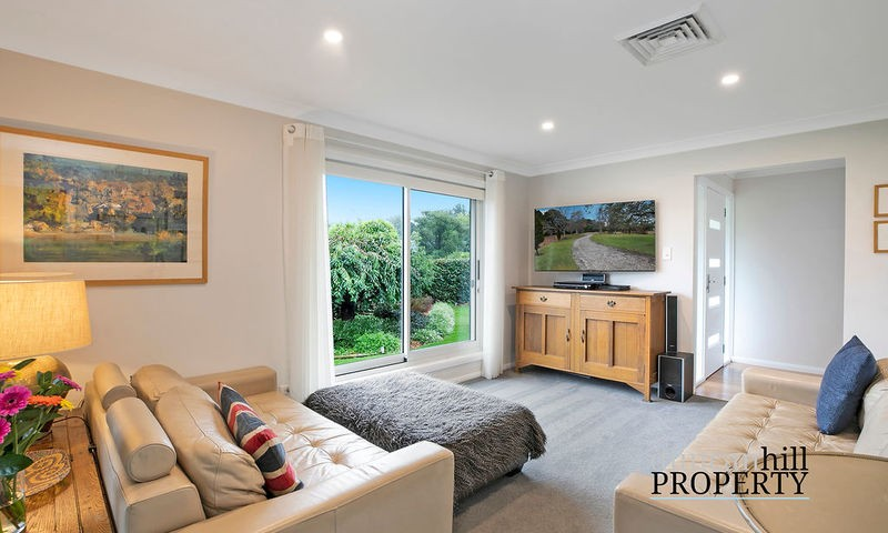 https://assets.boxdice.com.au/duncan_hill_property/listings/3097/37ef270b.jpg?crop=800x480