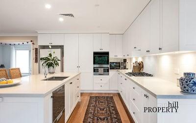 https://assets.boxdice.com.au/duncan_hill_property/listings/3097/42d55d1e.jpg?crop=400x250